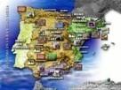 Economía de la Baja Edad Media - Vídeos - ARTEHISTORIA V2 | peliculas y documentales sobre la Edad Media | Scoop.it