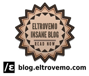 All blog.eltrovemo.com  articles timelined in one video innovations page | Video Breakthroughs | Scoop.it