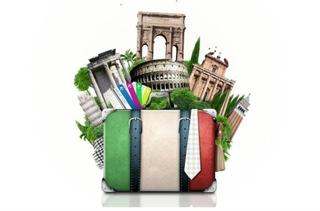 Ten Tips to Visit Italy On a Budget by ItalyMagazine | East Coast Limousine Service | Scoop.it
