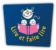 Lire et faire lire   Un appel aux bénévoles pour partager avec les enfants le plaisir de la lecture   Lecteurs en communautés et lecture sociale   Scoop.it