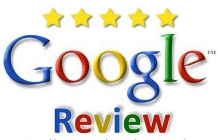 quamrul : I will provide 5 US based real google reviews according to your satisfaction only for $5 on fiverr.com   Latest Information   Scoop.it