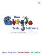 How Google Tests Software | Sécurité informatique et cyber-criminalité | Scoop.it