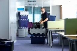 Glenburnie Moving | Glenburnie Movers | Movers in Glenburnie | Glenburnie Moving | Scoop.it
