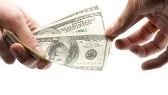 3 Effective Ways to Earn Money Online | Flownix - Design & Dev | Scoop.it