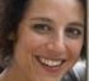 Naturopathie : les techniques expliquées par Raissa Blankoff | Santé & Bien-être | Scoop.it