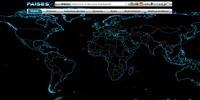 Educacion tecnológica - Aplicaciones web 2.0 para enseñar y aprender | Las TIC en el aula de ELE | Scoop.it