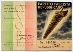 Verbali del consiglio dei ministri della Repubblica Sociale Italiana | Généal'italie | Scoop.it
