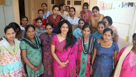 Life inside India's 'baby factory' | bosnia | Scoop.it