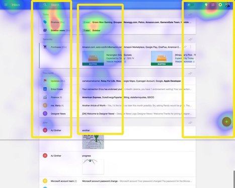 Hamburger Menu, The Most Recognizable Thing on the Planet | Responsive WebDesign | Scoop.it