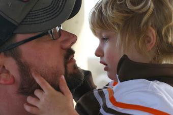 Una visita al trabajo de papá | Mi Kinder | Mi Kinder | Scoop.it
