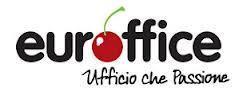 Offerta Carta A4 | vendita cancelleria per scuola e ufficio online. | Offerte sul Web | Scoop.it