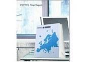 PEPPOL | Pan-European Public Procurement Online | E-skills | Scoop.it