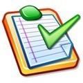 Task Coach Portable | Nouvelles des TICE | Scoop.it