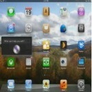 Apple patcht WebKit-gaten met update iOS 6.1 | Privacy Tendencies | Scoop.it