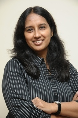 Anuradha Aggarwal Shares The Journey So Far For Vodafone India On Social ... - Business 2 Community   eBusiness in India   Scoop.it