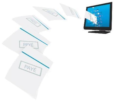 La facturation électronique sera généralisée dès 2020 | Divers 1 | Scoop.it