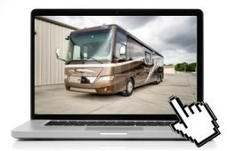 RISKS OF SELLING RV THROUGH AUTO LISTING WEBSITES   RV   Scoop.it