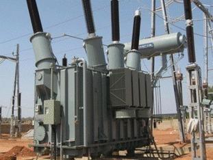 Energie en Afrique de l'Ouest :  l 'avenir de l'hydroélectricité s'assombrit - Sciences2d.org | CGIAR Climate in the News | Scoop.it