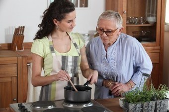 Have Fun Today: 101 Things to Do with an Alzheimer's Person   Alzheimer's Help   Scoop.it