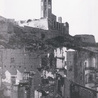 LA GUERRA CIVIL A CATALUNYA - Spanish Civil War in Catalonia