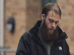Terror trio jailed | The Indigenous Uprising of the British Isles | Scoop.it