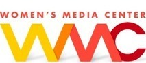 Clinton coverage highlights TV gender gap | Fabulous Feminism | Scoop.it