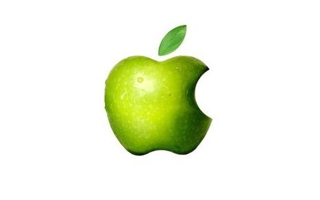Apple Is Everywhere - Guardian Liberty Voice   Future of GAFA   Scoop.it