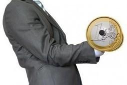 Pourquoi l'or est si lourd ? - - | Questions sur Lor | Scoop.it