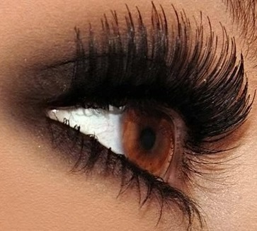 Beauty: Some Insights On Eyelash Extensions | Pebble In The Still Waters | Project Management and Quality Assurance | Scoop.it