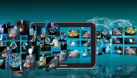 Audiovisivi, aggiornamento normativo | Percorsi meta-narrativi | Scoop.it