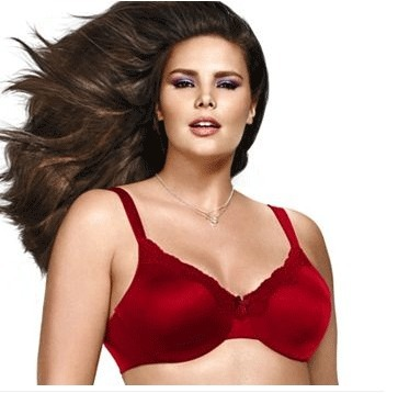 kohls free shipping coupon on Maidenform | crazy fashion | Scoop.it