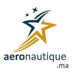 Royal Air Maroc renouvelle les cabines de sa ... - Aeronautique.ma | COMPOSITE INDUSTRIE (FR) | Scoop.it
