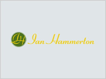 Welcome to Ian Hammerton | Funeral Director Barnsley | sympathetic help and advice | Scoop.it