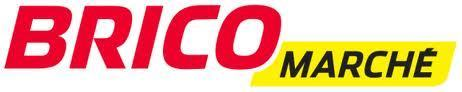 Bricomarché lance son nouveau concept de magasins : la SPV | Actualité de la Franchise | Scoop.it