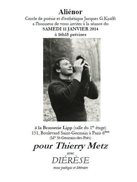 Michel Butor Henri Pousseur La Rose Des Voix