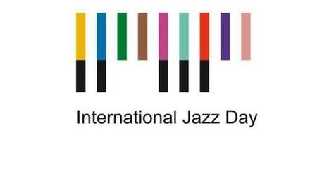 JAZZIT: International Jazz Day Roma | Guest House in ROME | Scoop.it