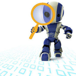 Guía de SEO para principiantes | Uso inteligente de las herramientas TIC | Scoop.it
