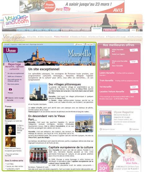 ContentMe • Les 10 (véritables) commandements du parfait rédacteur web | Communiquer sur le Web | Scoop.it