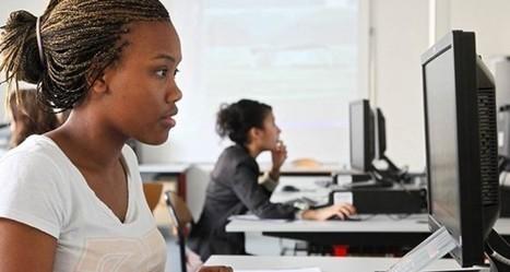 PIX, un service public, pour évaluer et certifier les compétences numériques, bientôt ouvert - L'école change avec le numérique | Ecole numérique | Scoop.it