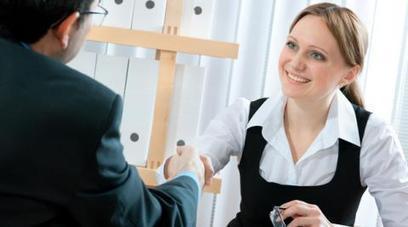 Entrepreneuriat féminin : Fleur Pellerin y accorde une place centrale | COURRIER CADRES.COM | Le meilleur de vous | Scoop.it