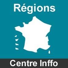 Loi El Khomri: expérimentations régionales en faveur de l'apprentissage | Alternance emploi-formation | Scoop.it