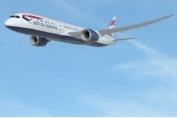 BA opens up flight data as part of NDC pilot - Buying Business Travel | Travel Sales and Marketing | Scoop.it