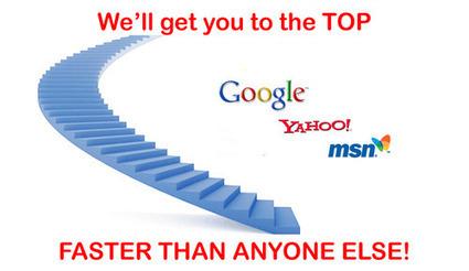 Tips To ChooseThe Right SEO Company   Search Engine Optimization Dallas   Scoop.it