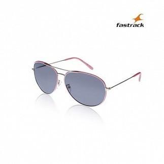 Savekarlo - Fastrack M097BK1FP Sunglasses | Best Deals Online | Scoop.it
