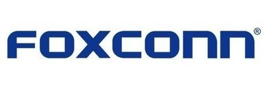 Foxconn to allow union elections | From the Apple Orchard | Scoop.it