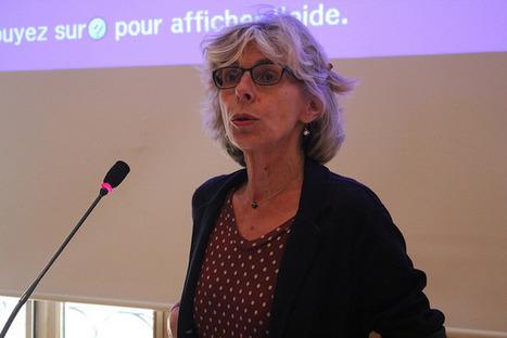 'Le grand avenir du livre audio est en bibliothèque' | Veille professionnelle des Bibliothèques-Médiathèques de Metz | Scoop.it