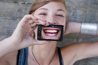 La risa, medicina gratuita para todos | trabajohumano | Scoop.it