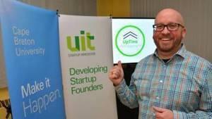 Startup community blooms in Atlantic Canada | Nova Scotia Real Estate Investing | Scoop.it
