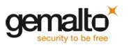Gemalto and Sony team for FeliCa and NFC - Mobile Europe | Payments 2.0 | Scoop.it