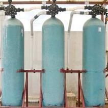 RO, Industrial Drinking Water Treatment Plant Manufacturer, Supplier Bangalore | Ro Water Treatment Plant Supplier in Bangalore | Scoop.it